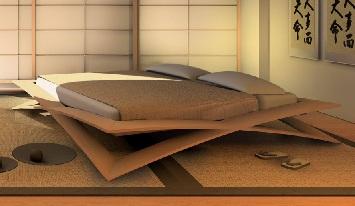 arredare casa con arredamenti particolari arredami casa