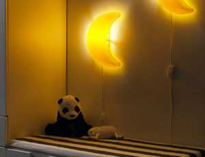 Lampadari ikea da soffito a led e da tavola - Ikea lampadario bambini ...