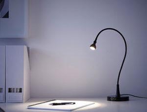 Plafoniere Cameretta Ikea : Lampadari ikea da soffito a led e tavola arredamicasa
