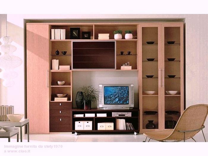 Mobili a basso costo: outlet, Ikea e mondo convenienza