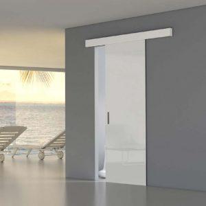 Porte scorrevoli differenza tra porte ad esterno muro e a for Ikea porte interne