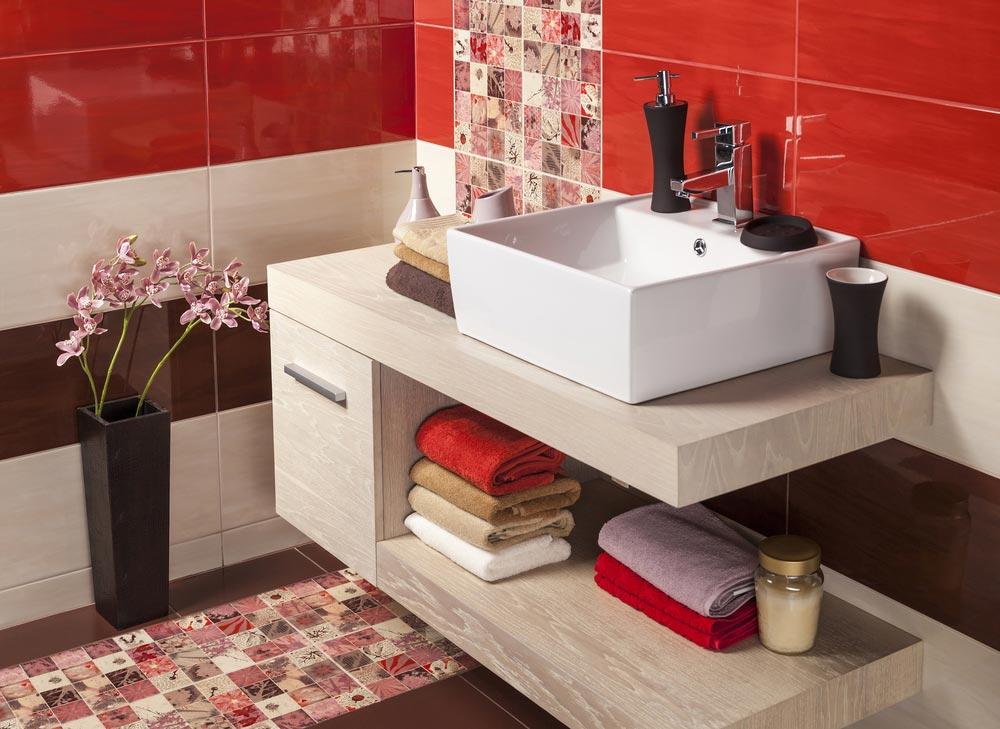 Read more about the article Come scegliere i sanitari per il bagno