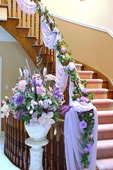 Read more about the article Wedding Location: sposarsi a casa propria con stile
