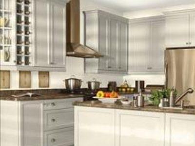 Arredamento cucina: come scegliere e quali stili seguire