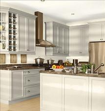 Cucine mondo convenienza ottimo rapporto qualit prezzo arredami casa - Cucine ottimo rapporto qualita prezzo ...