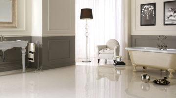 arredamento casa minimal