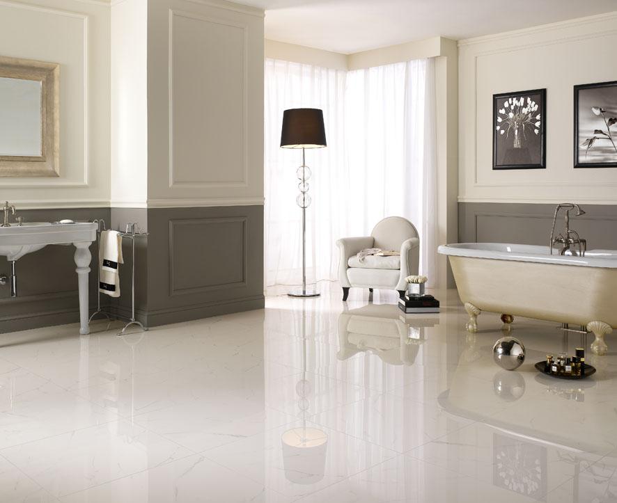 Arredamento stile minimal per spazi stretti for Casa stile minimalista