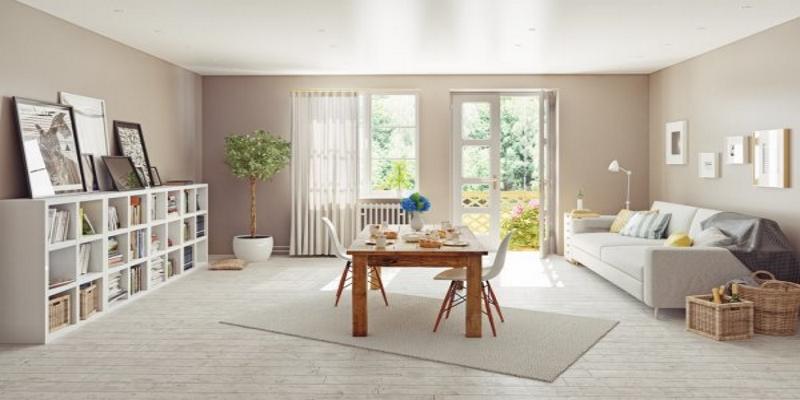 You are currently viewing Arredamento stile nordico moderno: idee e consigli