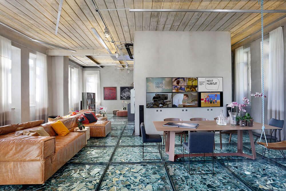 arredamenti particolari 13 idee di design per interni