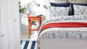 Arredare casa con IKEA: qualità e risparmio