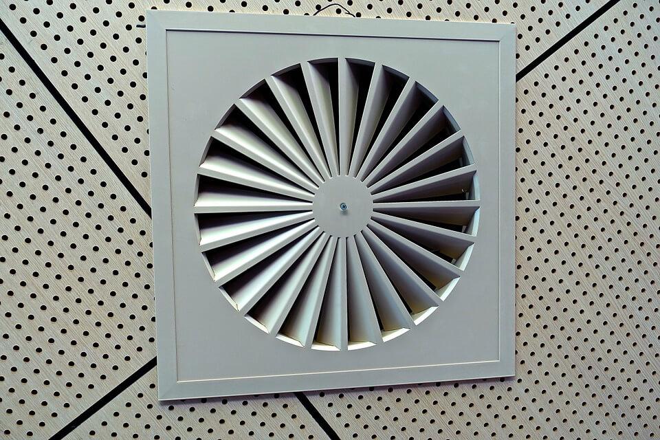 aspiratori aria