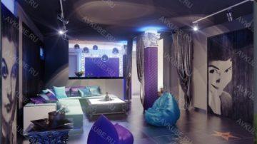 AvKube: case da sogno