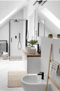 Read more about the article Bagno in stile nordico: alcune idee per la tua casa
