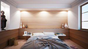 Read more about the article Biancheria da letto, come scegliere quella giusta