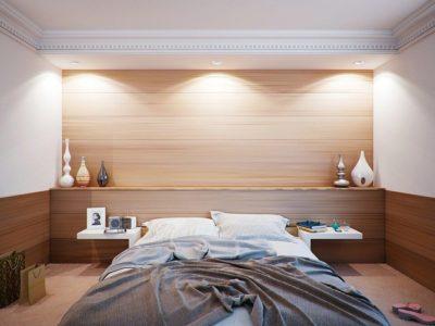 Biancheria da letto, come scegliere quella giusta