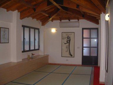 Arredamento giapponese arredami casa for Arredamento giapponese