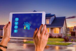Read more about the article Le tecnologie intelligenti applicate alla casa smart