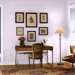 Mi piace scrivere articoli come colorare le pareti della - Scegliere il colore della camera da letto ...