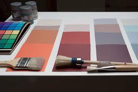 colore parete