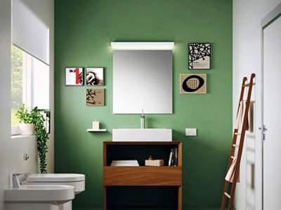 Colori pareti interne come scegliere per il meglio - Idee colori pareti interne ...