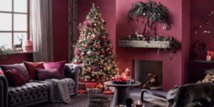 Read more about the article Come addobbare la casa per Natale