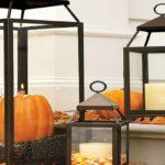Decorare la casa per l'autunno: consigli