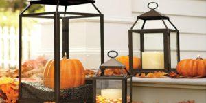 Read more about the article Decorare la casa per l'autunno: consigli
