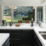 10 trucchi per tenere pulita la cucina [+ prodotti consigliati]