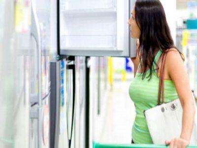 Come scegliere un frigorifero per la tua cucina