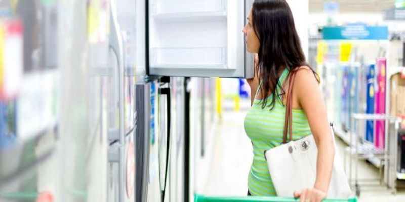 You are currently viewing Come scegliere un frigorifero per la tua cucina