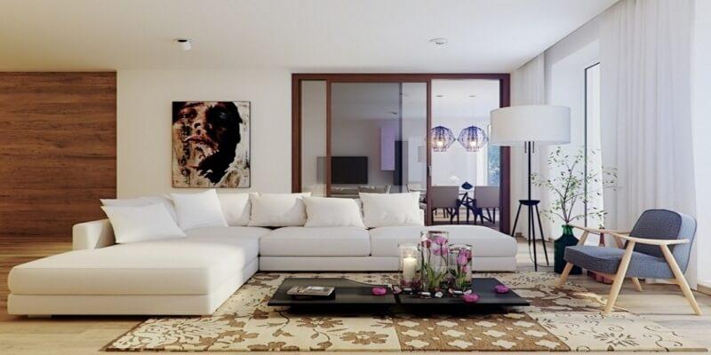 You are currently viewing Top 10 Consigli per arredare casa