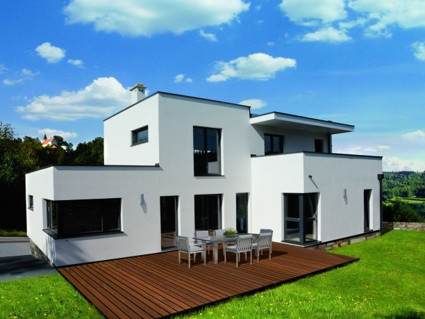 Costruire la casa great costruire una casa ecologica with for Case da costruire