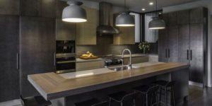 Read more about the article Come realizzare una cucina americana alla moda
