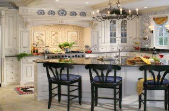 cucine moderne ad angolo