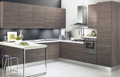 Cucine Mondo Convenienza, ottimo rapporto qualità-prezzo - Arredami casa