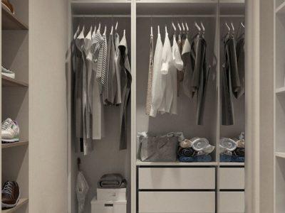 Decluttering: cos'è e perché ci serve