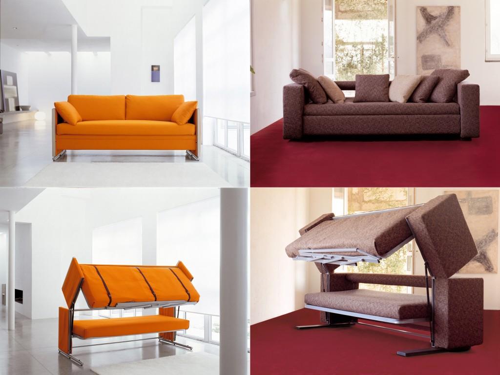 divano (2)