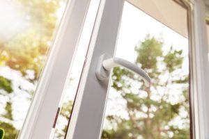 Read more about the article Finestre in PVC: i vantaggi di questa scelta