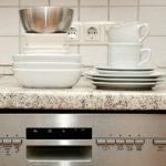 Elettrodomestici e ricambi garantiti: per quanti anni sono disponibili?
