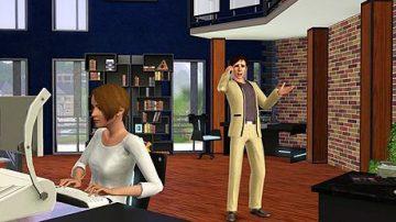 I giochi d'arredamento per ideare la tua casa