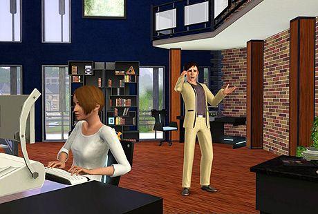 Giochi d 39 arredamento per disegnare la casa for Disegnare arredamento casa
