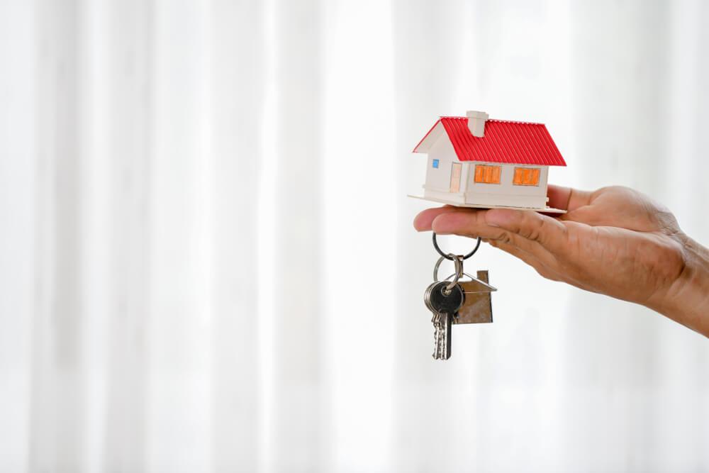 Read more about the article Guida per vendere casa in autonomia, senza agenzia