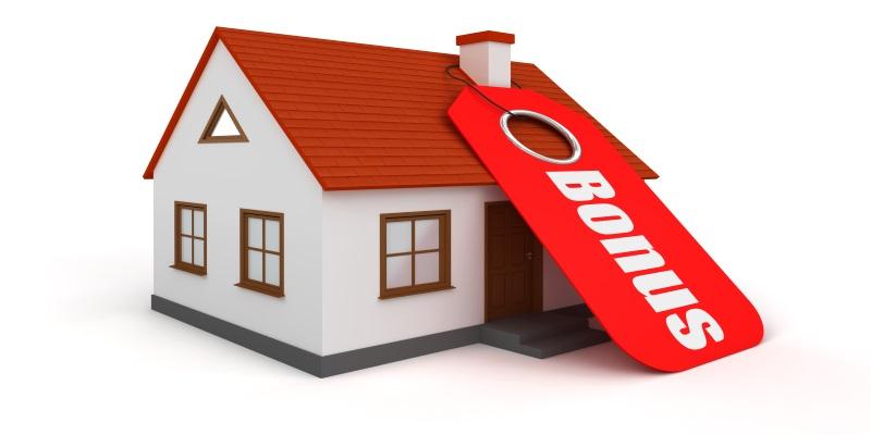 incentivi ristrutturazione casa