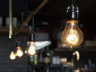 Lampade da parete: i trend per il 2021