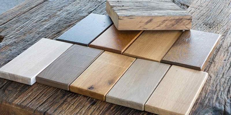 legno porte interne
