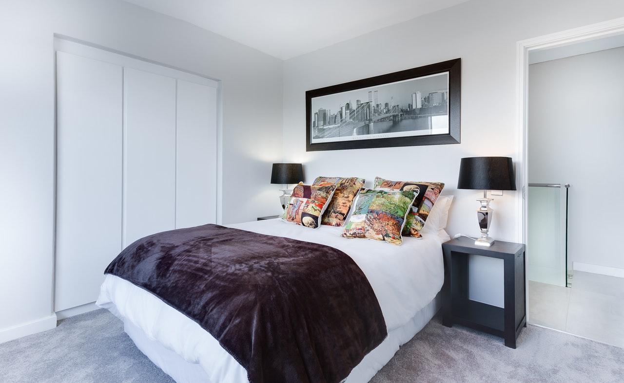 You are currently viewing Come scegliere il miglior letto per la propria camera