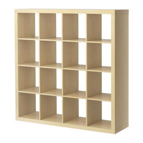 Librerie ikea for Librerie piccole dimensioni