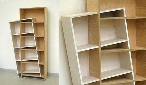 Librerie a muro arredami casa - Librerie a muro ikea ...