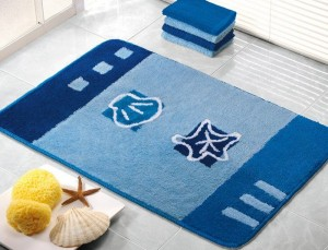 maxi tappeto