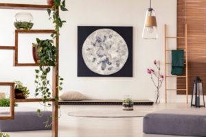Read more about the article Arredamento minimal zen: i benefici per te e per la tua casa